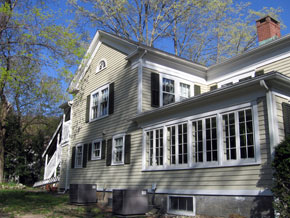 top 28 home insurance vermont home insurance quotes